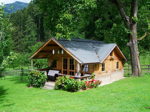 Lakáshitel álmaink otthonához